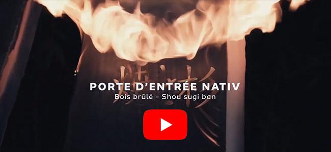 miniature-650-300-nativ-bois-brule